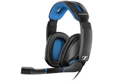 Sennheiser - 507079 - Over-Ear Headphones