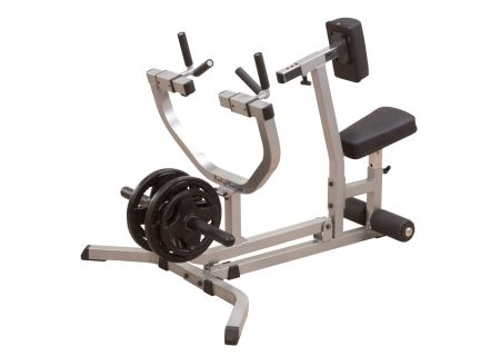 Body-Solid - GSRM40 - Home Gyms
