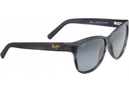 Maui Jim - GS273-11M - Sunglasses
