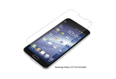 Zagg - GS5XDC-F00 - Screen Protectors