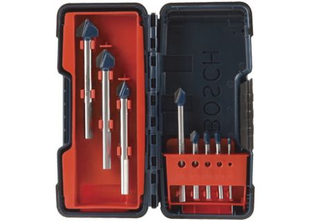 Bosch Tools - GT3000 - Miscellaneous Tool Accessories