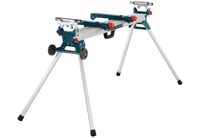Bosch Tools - GTA3800 - Benchtop & Table Saws