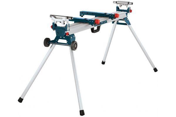Large image of Bosch Tools Folding Leg Miter Saw Stand - GTA3800
