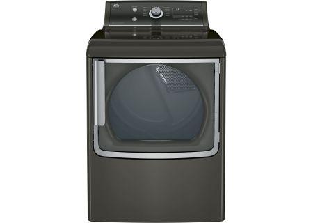 GE - GTD81ESPJMC - Electric Dryers