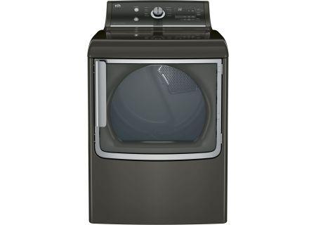 GE - GTD81GSPJMC - Gas Dryers