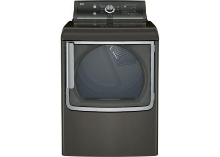 GE - GTD86GSPJMC - Gas Dryers