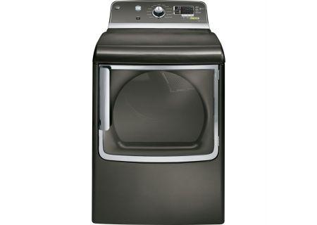 GE - GTDS825GDMC - Gas Dryers