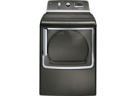 GE - GTDS855GDMC - Gas Dryers