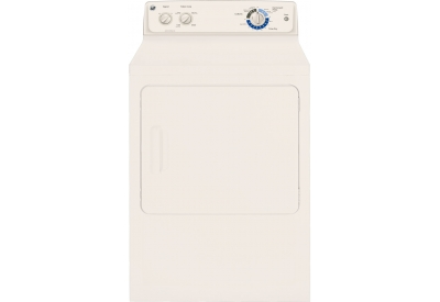 GE - GTDX185EDCC - Electric Dryers