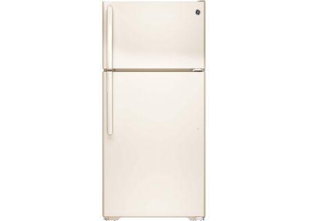 GE - GTE15CTHRCC - Top Freezer Refrigerators