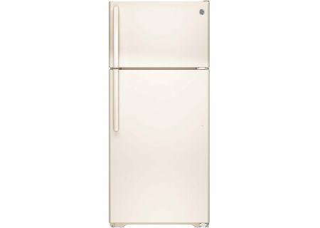 GE - GTE16DTHCC - Top Freezer Refrigerators