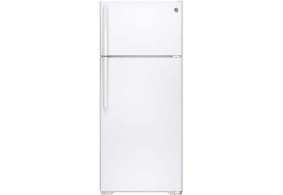GE - GTE18CTHWW - Top Freezer Refrigerators