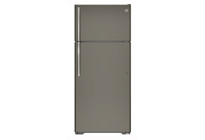 GE - GTE18GMHES - Top Freezer Refrigerators