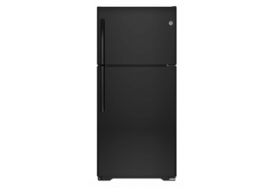 GE - GTE18ITHBB - Top Freezer Refrigerators
