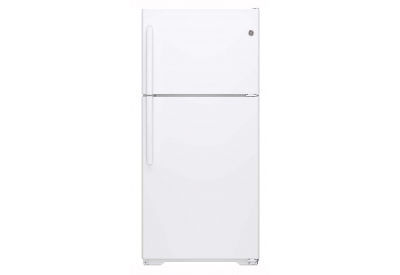 GE - GTE18ITHWW - Top Freezer Refrigerators