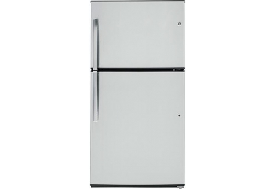 GE - GTE21GSHSS - Top Freezer Refrigerators