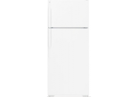 GE - GTH18FBWW - Top Freezer Refrigerators