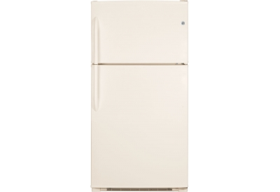 GE - GTH21KBXCC - Top Freezer Refrigerators