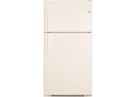 GE - GTH21KBXCC - Top Freezer Refrigerators