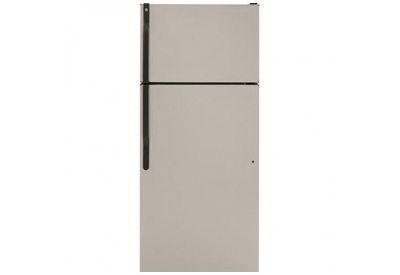 GE - GTJ18HCBSA  - Top Freezer Refrigerators