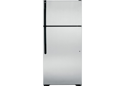 GE - GTK17GBEBS - Top Freezer Refrigerators