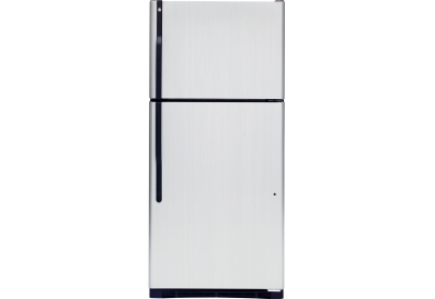 GE - GTK18ICDBS - Top Freezer Refrigerators