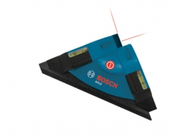 Bosch Tools - GTL2 - Lasers and Measuring Instruments