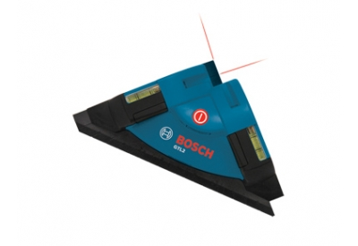 Bosch Tools - GTL2 - Lasers & Measuring Instruments