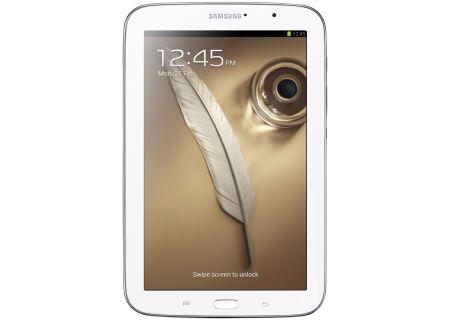 Samsung - GT-N5110ZWYXAR - Tablets