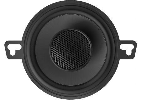 JBL - GTO329 - 3 1/2 Inch Car Speakers