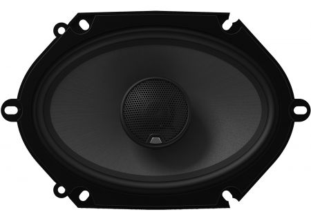JBL - GTO8629 - 5 x 7 Inch Car Speakers