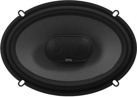JBL - GTO939 - 6 x 9 Inch Car Speakers