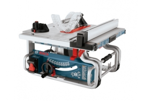 Bosch Tools - GTS1031 - Power Saws and Woodworking