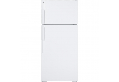 GE - GTS16DBERWW - Top Freezer Refrigerators