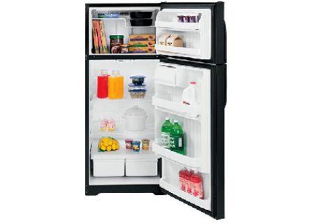 GE - GTS18CBEBB - Top Freezer Refrigerators