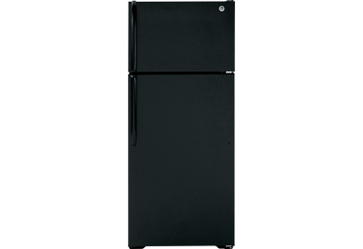 GE - GTS18GBEBB - Top Freezer Refrigerators
