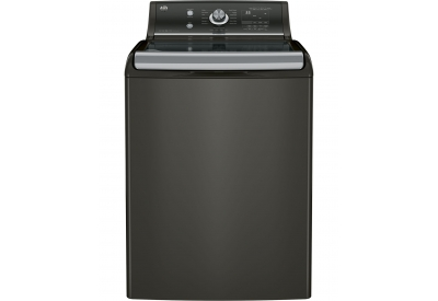 GE - GTW810SPJMC - Top Loading Washers