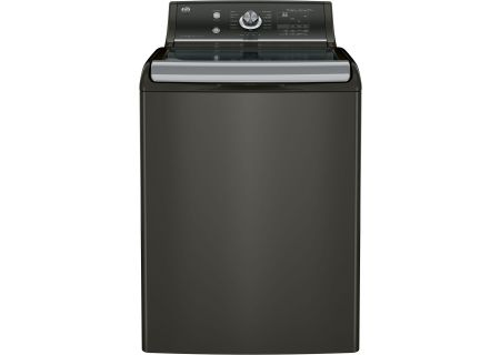 GE - GTW810SPJMC - Top Load Washers