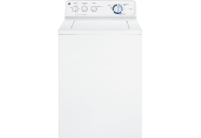 GE - GTWN2800DWW - Top Loading Washers