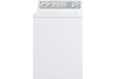 GE - GTWN4950LWS - Top Loading Washers