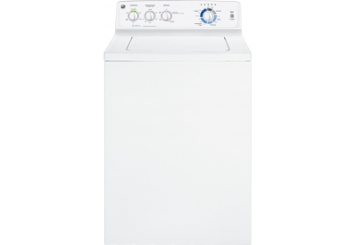GE - GTWP2250DWW - Top Load Washers