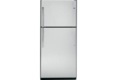 GE - GTZ18ICESS - Top Freezer Refrigerators