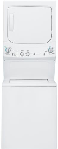 washer dryer units stackable sears outlet apartment and reviews