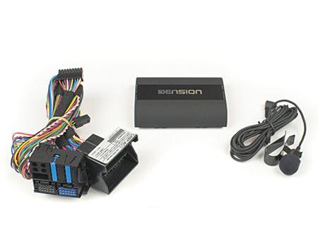 PAC Audio - GWP1AC1 - Car Harness