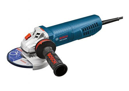 Bosch Tools - GWS13-50PD - Grinders & Metalworking