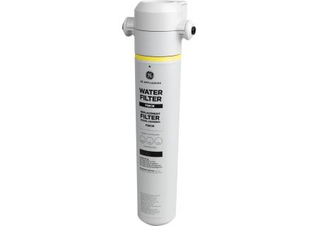 GE - GXRLQK - Water Filters