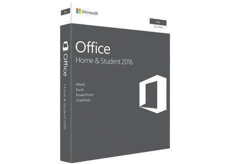 Microsoft - GZA-00850 - Software