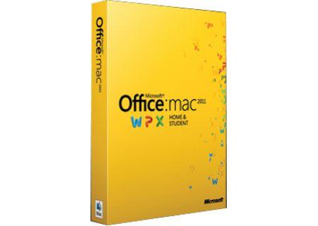 Microsoft - GZA-00136 - Software