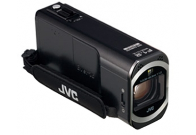 JVC - GZVX700BUS - Camcorders