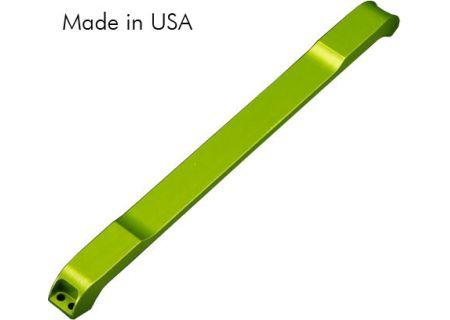 Atomic - GREENCAP iPhone 4 Case - iPhone Accessories